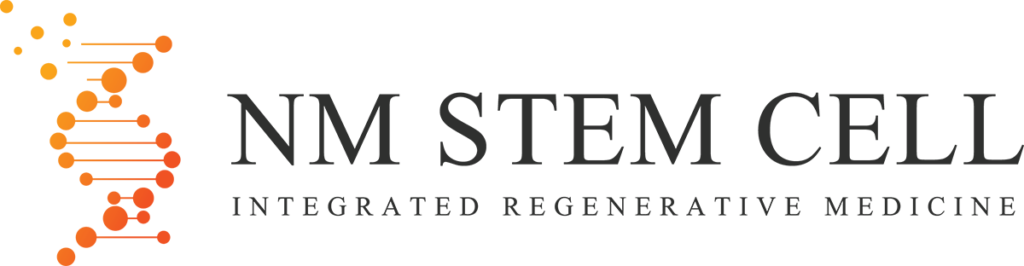 stem cell clinic
