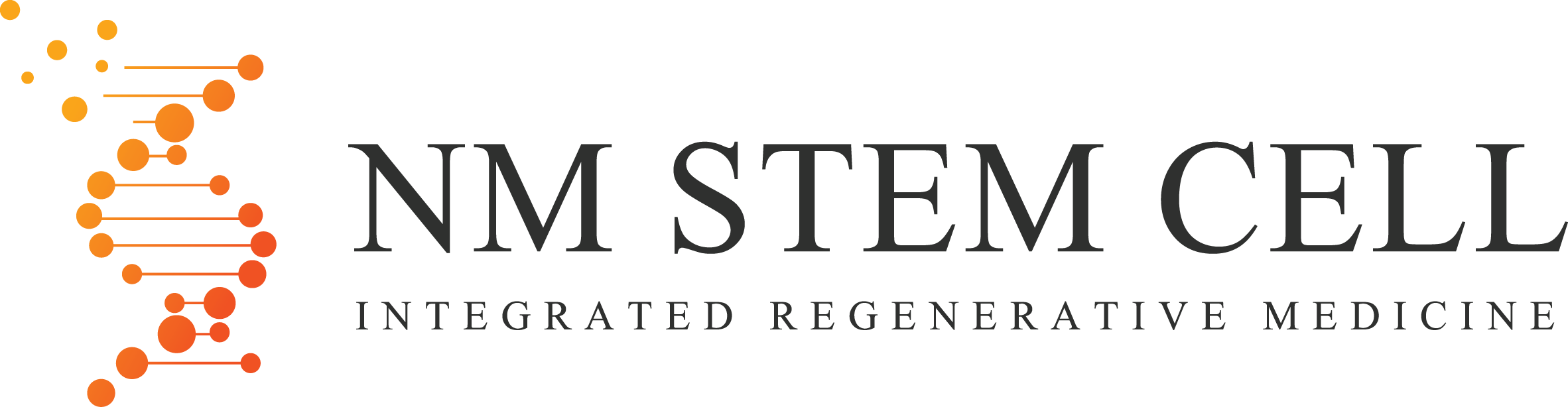 New Mexico Stem Cell Clinic Amp Regenerative Therapy